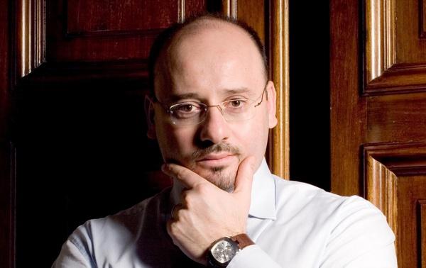 Constantin-Adi Gavrilă : Modelul de mediere opt-out reduce numărul litigiilor imobiliare în Italia cu aproape 50%